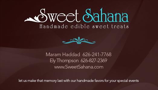 sweetsahana_logo.jpg