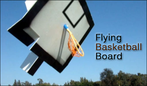 basketballboard